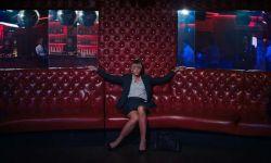 凯瑞·穆丽根主演电影《有前途的年轻女子》曝预告