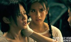 《误杀》IMAX看片会在京举行 媒体盛赞IMAX体验身临其境