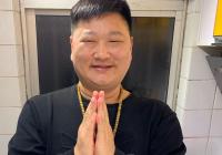 """滿滿都是干貨!抖音""""嗨購12.12"""",主播麻辣德子分享油燜大蝦做法 20191212"""