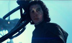 《星球大戰:天行者崛起》倒計時4天,光明與黑暗將走向何方