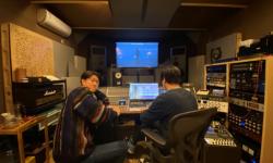 著名音乐制作人黄超为电影《被光抓走的人》打造OST原声配乐