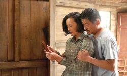 近十年来仅有两部华语影片入围此榜单,《地久天长》被卫报评为年度十佳影片