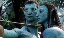 《阿凡达》上映十周年 卡梅隆将分享影片幕后秘密