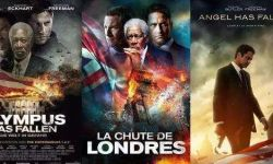为何硬汉电影能在欧美市场长盛不衰?
