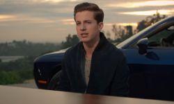 《速度与激情9》将于1月31日发布首支预告片