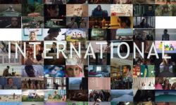 《侘寂》入围法国克莱蒙费朗国际短片电影节