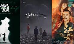 indieWire公布50部年度最佳影片 3部华语片入选