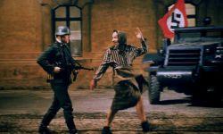 经典战争电影《美丽人生》,4k修复版1月9日内地上映