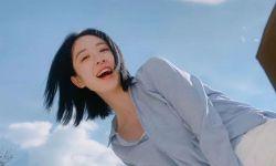 青年演员李嘉琪用心演绎不同类型角色