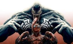 蜘蛛侠客串《毒液2》,荷兰弟遇上汤老师有望成真!