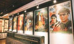 向世界亮出中国电影新名片