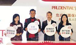 古天乐称香港电影界正陷冰河时期 望政府助解困