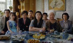 《别告诉她》:李安眼中的年度最佳电影!