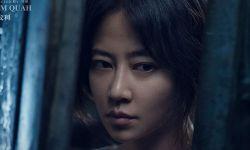 《误杀》:中国银幕已进入演技派时代