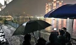 青春励志电影《晚安,重庆》拍摄过半,预计2020年暑期上映