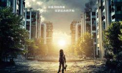 奈飞《灭绝》定档1月18日,《降临》编剧执笔