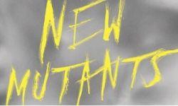 電影《新變種人》將以原始版本上映