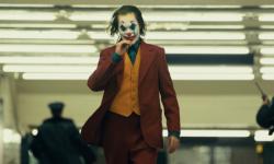 斯科塞斯表示無需看《小丑》:因為我了解這部片