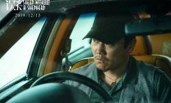 《误杀》上映4周票房破9亿 密钥延期至2020年2月12日