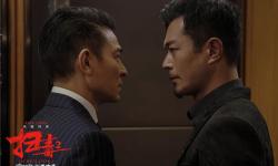 2019年香港最卖座十大港片:《扫毒2》第2名,《追龙2》垫底