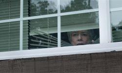 《理查德·朱维尔的哀歌》预售开启再曝新片段 勇敢母亲直指真相