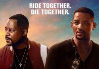 好萊塢動作警匪電影《絕地戰警:疾速追擊》歐洲路演 史皇最佳作品備受影迷期待