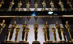 2020年奥斯卡颁奖典礼将再次不设主持人