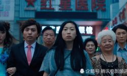 奥斯卡最佳影片预测:十部电影领跑 《别告诉她》或爆冷突围