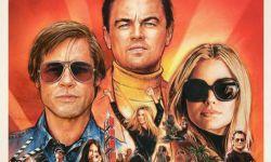 2020年评论家选择奖颁出 《好莱坞往事》成大赢家