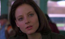 《沉默的羔羊》将拍衍生剧 克拉丽斯任主角