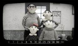 中国导演宋思琪执导《妹妹》 入围第92届奥斯卡最佳动画短片