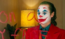 第92届奥斯卡提名名单背后:Netflix击败迪士尼,超级英雄电影崛起