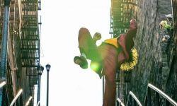 """第92届奥斯卡:《小丑》被""""韩流""""《寄生虫》抢了风头"""