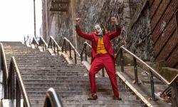 《小丑》获奥斯卡11项提名,导演托德发文聊创作理念