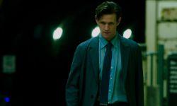 《莫比亚斯:暗夜博士》莱托少爷首演漫威暗黑英雄