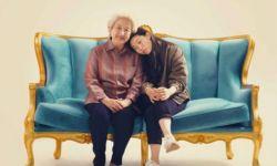 《别告诉她》:一个发生在每个中国家庭的故事