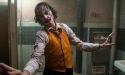 喜获奥斯卡提名 《小丑》重返北美上映