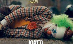 DC电影《小丑》宣布将在北美重映 覆盖750家影院