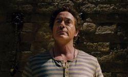 小唐尼新片《多力特的奇幻冒险》外媒口碑解禁  分数和评价惨不忍睹