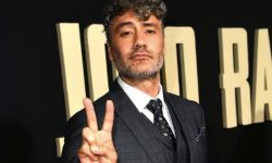 《雷神3》导演塔伊加·维迪提有望执导新《星球大战》