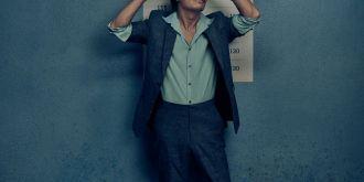 《唐探3》新场景抢先曝光 众侦探齐登《时尚芭莎》