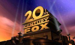 """20世纪福斯影业正式更名为""""20世纪影业"""""""