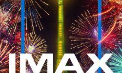 徐峥力荐《囧妈》IMAX版本 俄罗斯风光气势磅礴