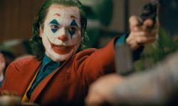 2020年美國演員工會獎揭曉:《小丑》再拿影帝 《寄生蟲》獲最佳群戲