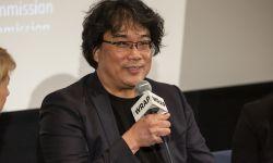 奉俊昊:想把《寄生虫》限定剧做成6小时电影