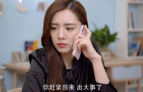 漫威宇宙之心 王晓晨:只有在角色当中,我才敢面对自己的情感