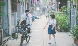 盘点那些曾在武汉取景拍摄的电影