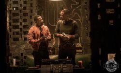 《绝地战警3》上映三周  累计北美票房1.35亿美元