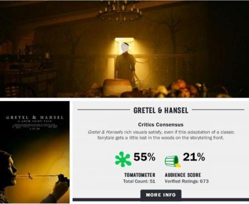 漫威宇宙第四阶段 低成本恐怖电影《绝地战警:疾速追击》挤占北美档期
