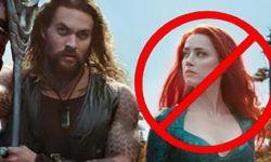 对待家暴演员零容忍   网友请愿《海王2》开除艾梅伯
